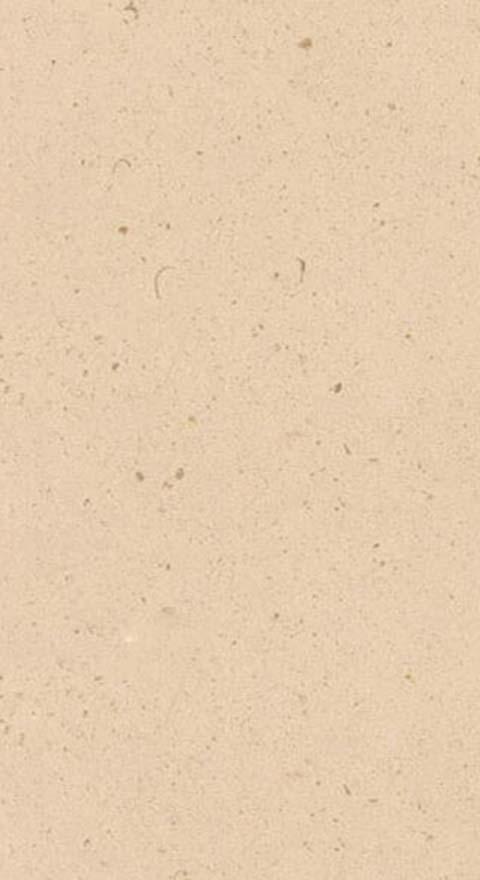 cream Fatima limestone