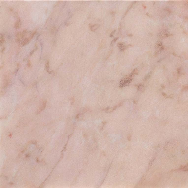 Estremoz Rosa Portugal Standard 1
