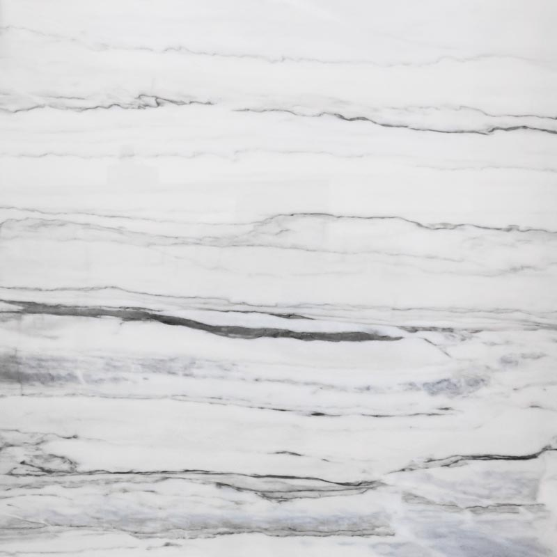 Exotic Marble 3