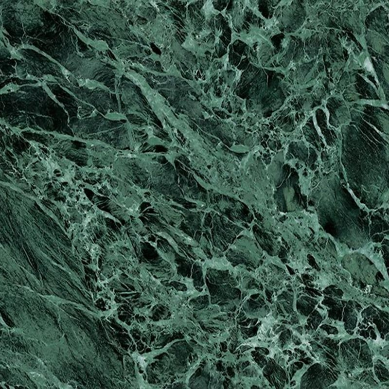 Exotic Marble 2